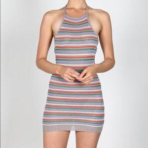 Dresses & Skirts - Dres
